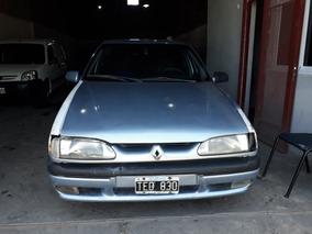 Renault R19 1.7 Txe Chamade 1993