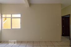 Apartamento No 3º Andar Com 3 Dormitórios E 1 Garagem - Id: 892876025 - 176025