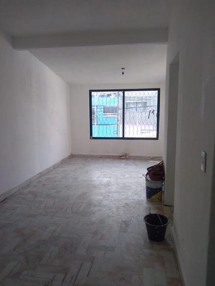 Casa Duplex En Renta O Venta Campiña De Aragon Ecatepec