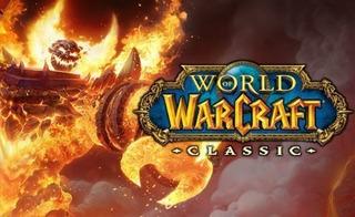Tiempo De Juego Wow, Ficha, Toke, Classic, World Of Warcraft