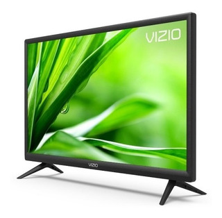 """Pantalla Vizio D24hn-g9 24"""" Led Tv Alta Definición"""