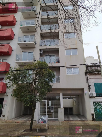 Cochera - Plaza Rocha