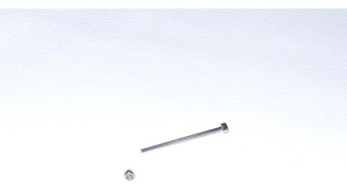 Tornillo Repuesto Pulso Lunatik iPod Nano Apple Watch