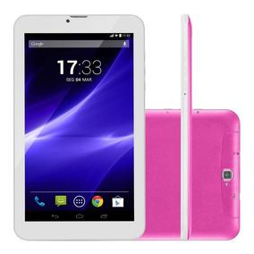 Tablet Multilaser M9 3g Quad-core 9