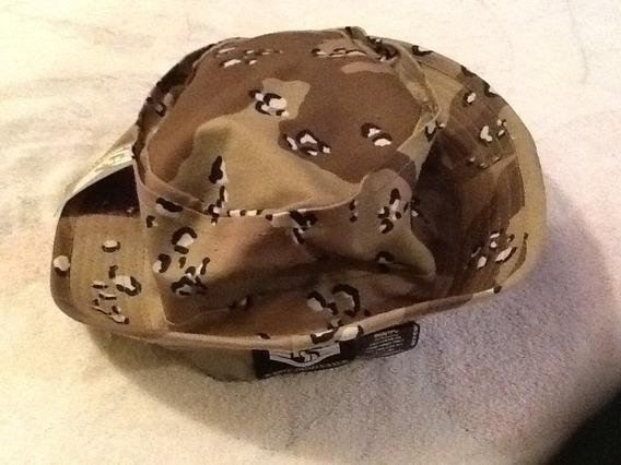Sombrero Fuerzas Especiales Rapid Dominance