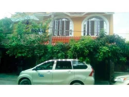 Casa En Venta Col Independencia Poza Rica Veracruz 5 Recs, Se Encuentra Ubicada En La Colonia Independencia Cuenta Con 400 M² De Construcción Y 240 M² De Terreno, Cuenta Con 2 Salas, 2 Comedor, Cocin