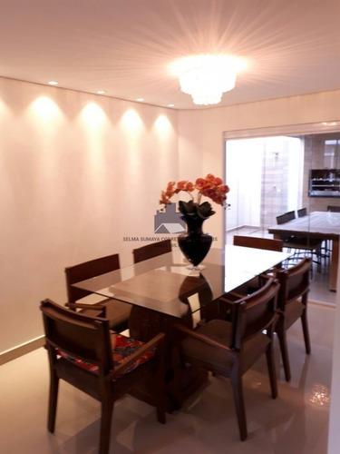 Casa-em-condominio-para-venda-em-jardim-vista-alegre-sao-jose-do-rio-preto-sp - 2018397