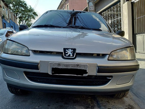 Peugeot 106 Selection