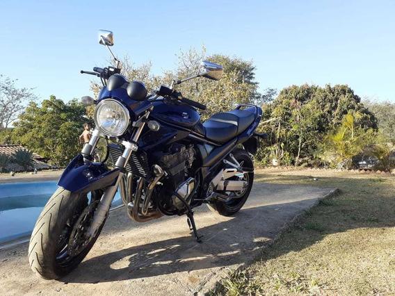 Suzuki Bandit1200