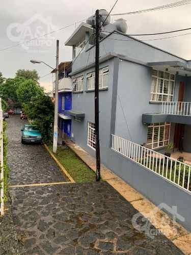 Casa - Xalapa Enríquez Centro