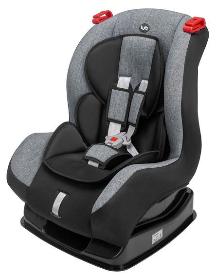 Poltrona Cadeira Cadeirinha Infantil Carro Silver As