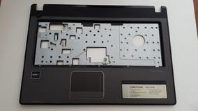 Carcaça+touchpad Acer 4251 Series