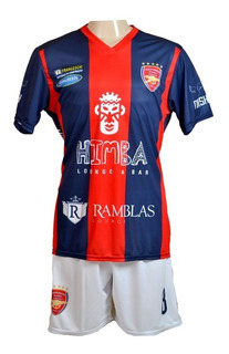 Uniforme Esportivo Personalizado Camisetas+shorts - 15 Pçs