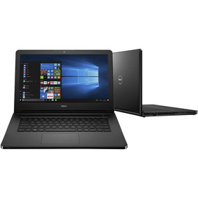 Notebook Dell Inspiron I14-3442-c10 I3 4gb 500gb 14
