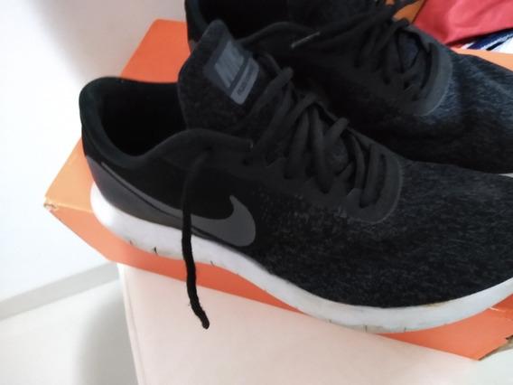 Tênis Nike Flex Contact Masculino - 38