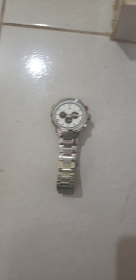 Relógio Tommy Hilfilger Original, Semi-novo