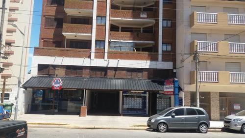 2 Locales Con Sus Viviendas Vendo O Permuto San Bernardo