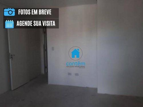 Imagem 1 de 10 de So0214 - Sobrado Com 2 Dormitórios À Venda, 115 M² Por R$ 370.000 - Perus - São Paulo/sp - So0214