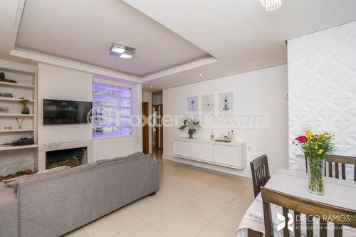 Imagem 1 de 30 de Casa, 3 Dormitórios, 186.14 M², Sarandi - 170948