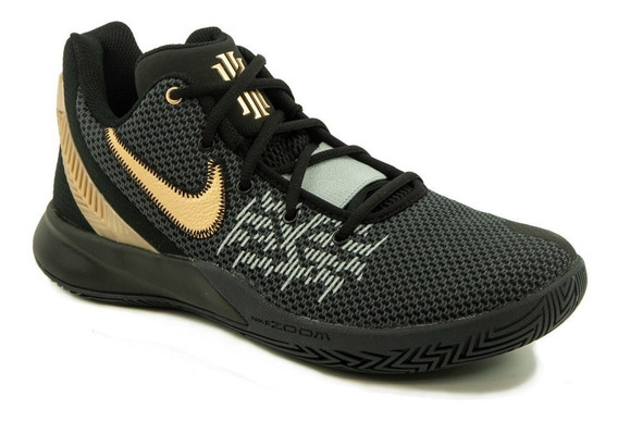 Tenis Nike Kyrie Flytrap Ii Basquetbol Jordan Lebron Kd 11