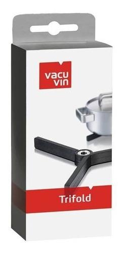 Trifold Plegable Vacu Vin