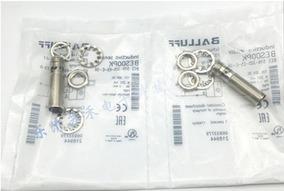 Sensor Balluff Bes 516-325-e5-c-s4
