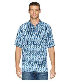 Shirts And Bolsa Tommy Bahama Poquito 34806574