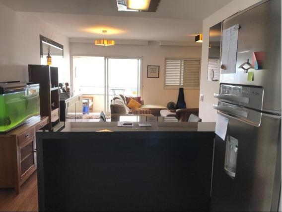 Apartamento A Venda, Excelente Na Rua Coriolano No Alto Da Lapa, Ótima Oportunidade. Muito Bom - Ap33877