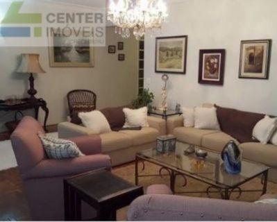Imagem 1 de 10 de Apartamento - Paraiso - Ref: 10819 - V-869306