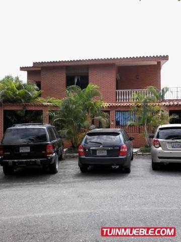 Casas En Venta 17-14251