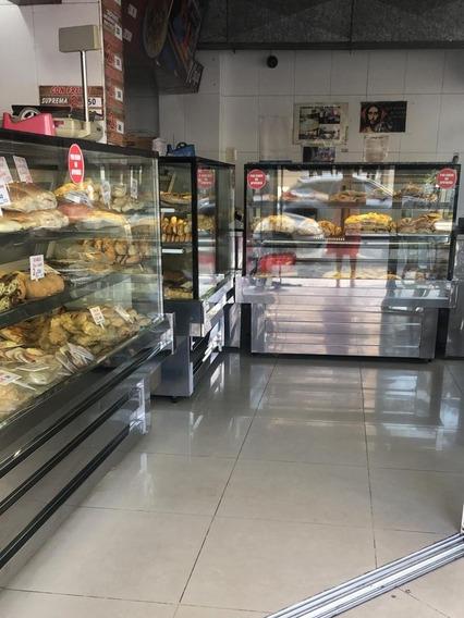 Rotiseria Uno De Los 10 Mejores Comercios De Mar Del Plata