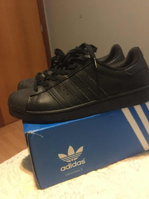 Tênis adidas Superstar Original 37