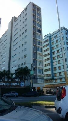 Apartamento Aceita 60% De Entrada Ou Financiamento 6005