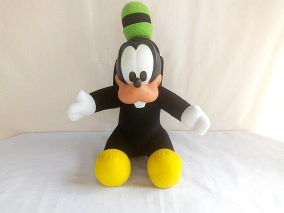 Pelucia Disney Baby O Pateta Da Multibrink