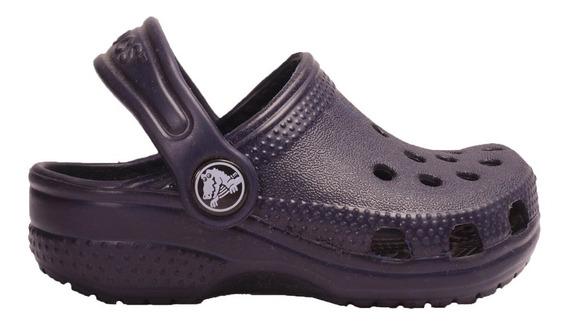 Sandalias Crocs Classic Kids - C-10006001 - Tripstore