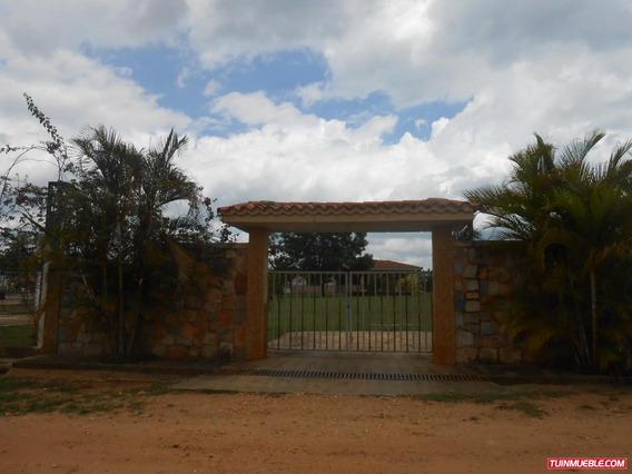Haciendas - Fincas En Venta Sabana Del Medio