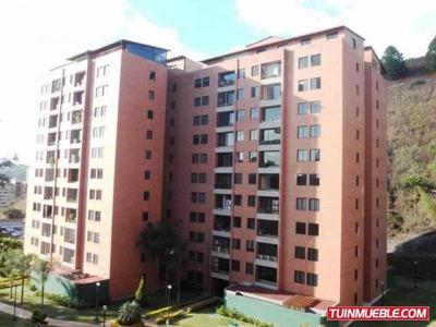Apartamentos En Venta 15-11336