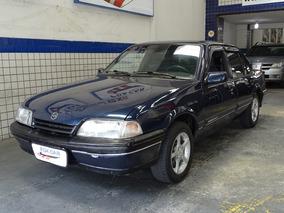 Chevrolet Monza Sl/e 4p (5942)