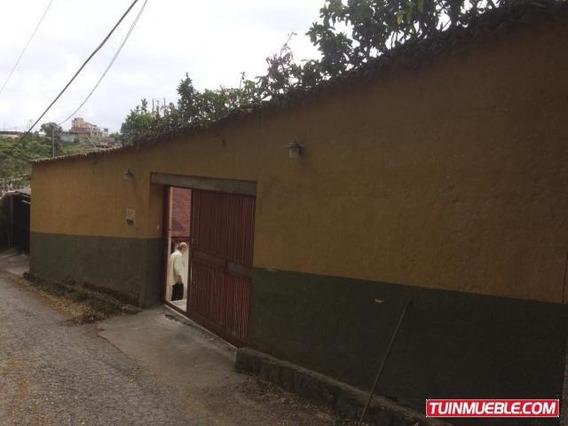 Casas En Venta Mls #19-7495