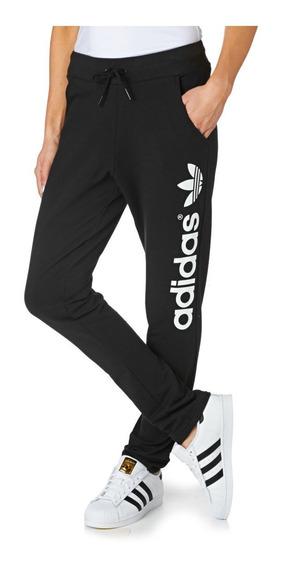 Pantalón Jogging Light Logo Chupin Mujer