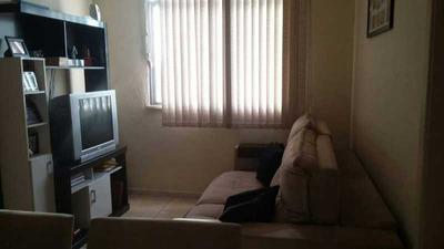Apartamento-à Venda-maria Da Graça-rio De Janeiro - Ppap20123