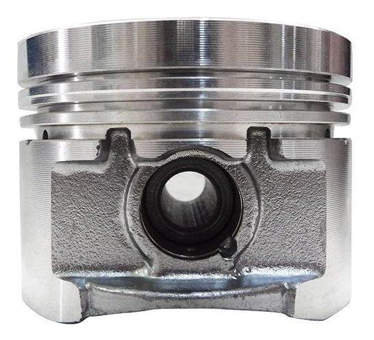 Jg. Pistoes Motor Renault Megane 2.0 8v. Gas. F3r 98/00 2.0 8v. Gas. 00/01 F3r