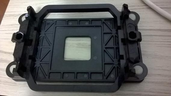 Suporte Processador Para Placa Mãe Am2