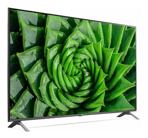 Televisor Led 86 4k - Uhd 86un8000pdb 217cm Smart Tv