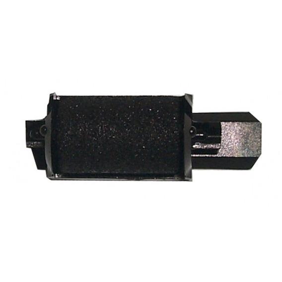 Rolete Entintador Calculadoras Texas Ir55030