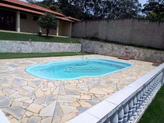 Chacara - Alvorada - Ref: 49413 - V-49413