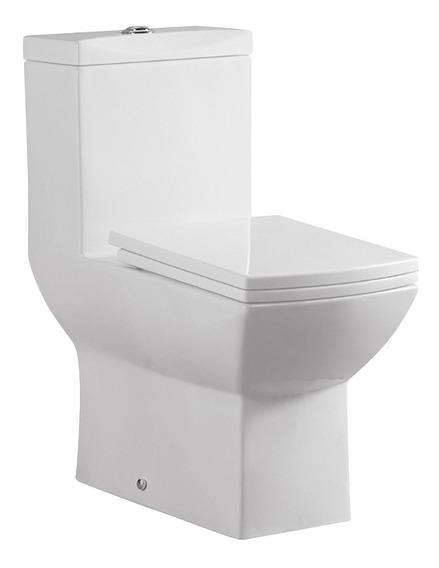 Vaso Sanitário Monobloco Reno R 400