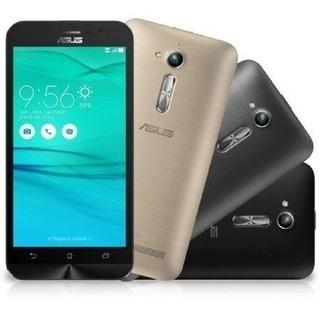 Asus Zenfone Go Zb500kgtela 5.0