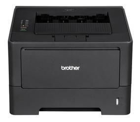 Impressora Brother Hl5452dn (necessário Reparo Na Fusão)