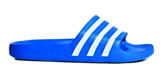 Chinela adidas Adilette Aqua